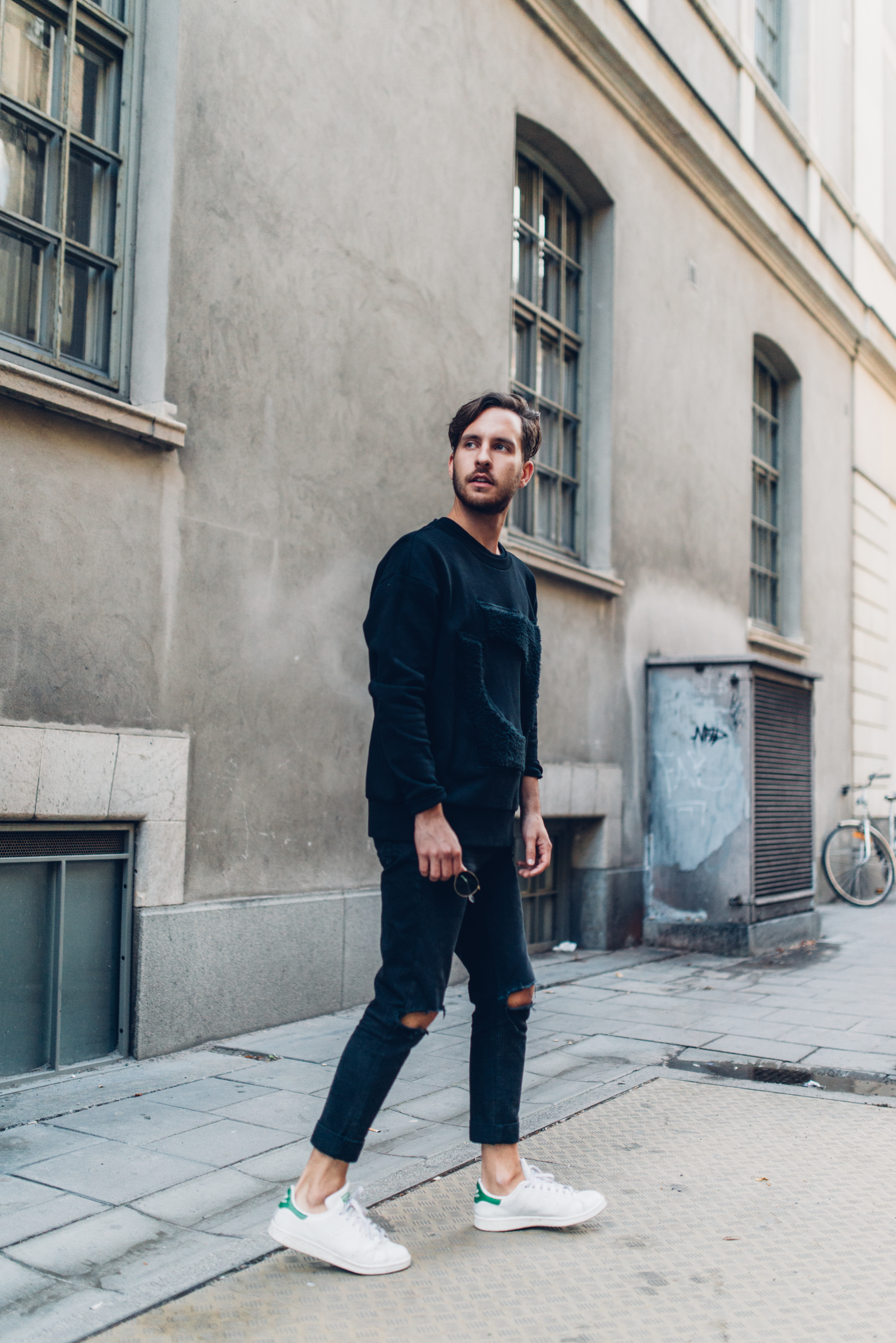 stockholm_mens_outfit1-1-of-3