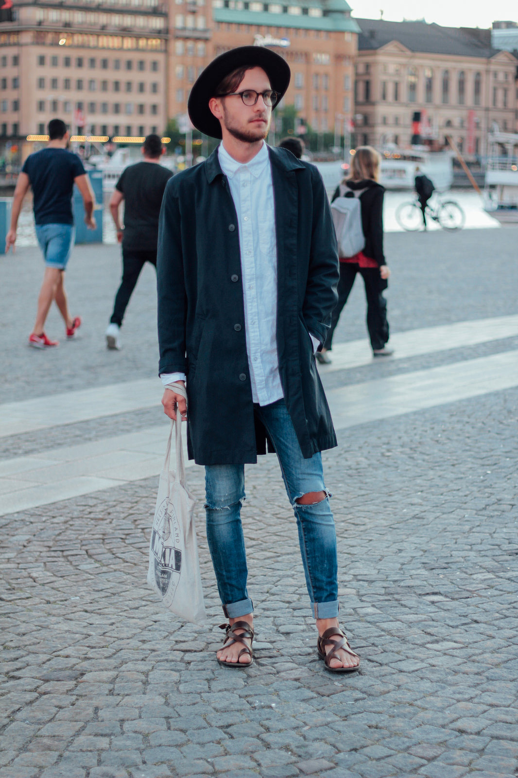 stockholmoutfit1