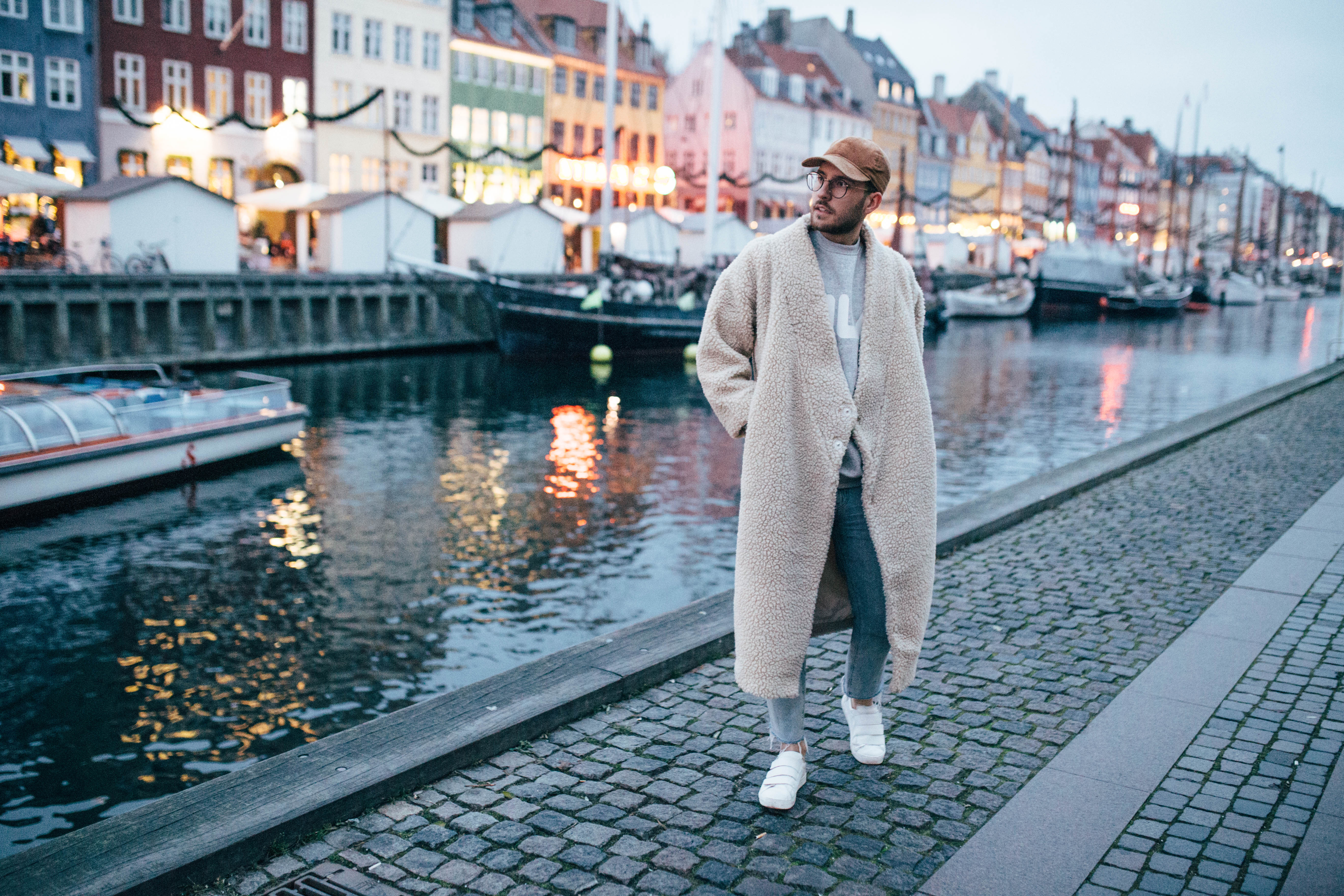 outfit_nyhavn_-2-of-6