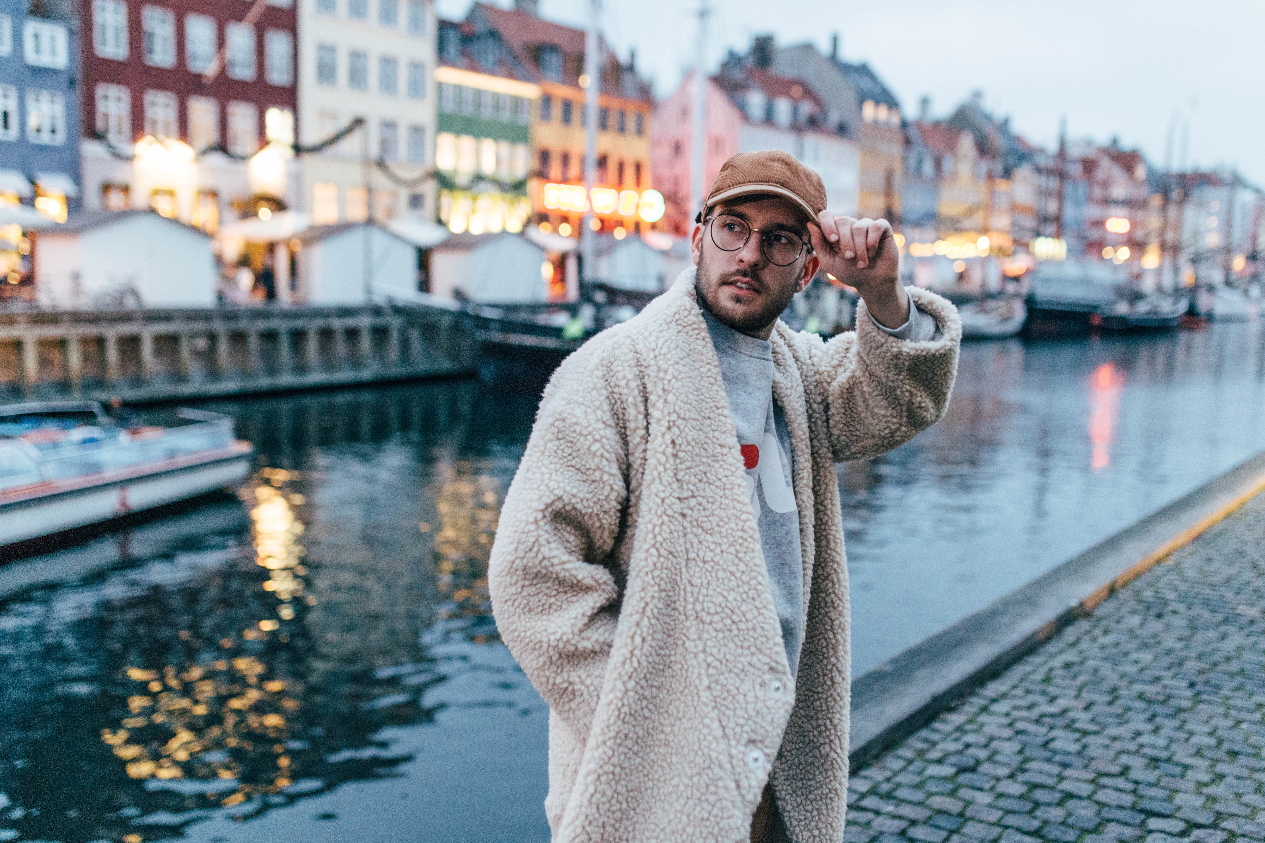 outfit_nyhavn_-4-of-6