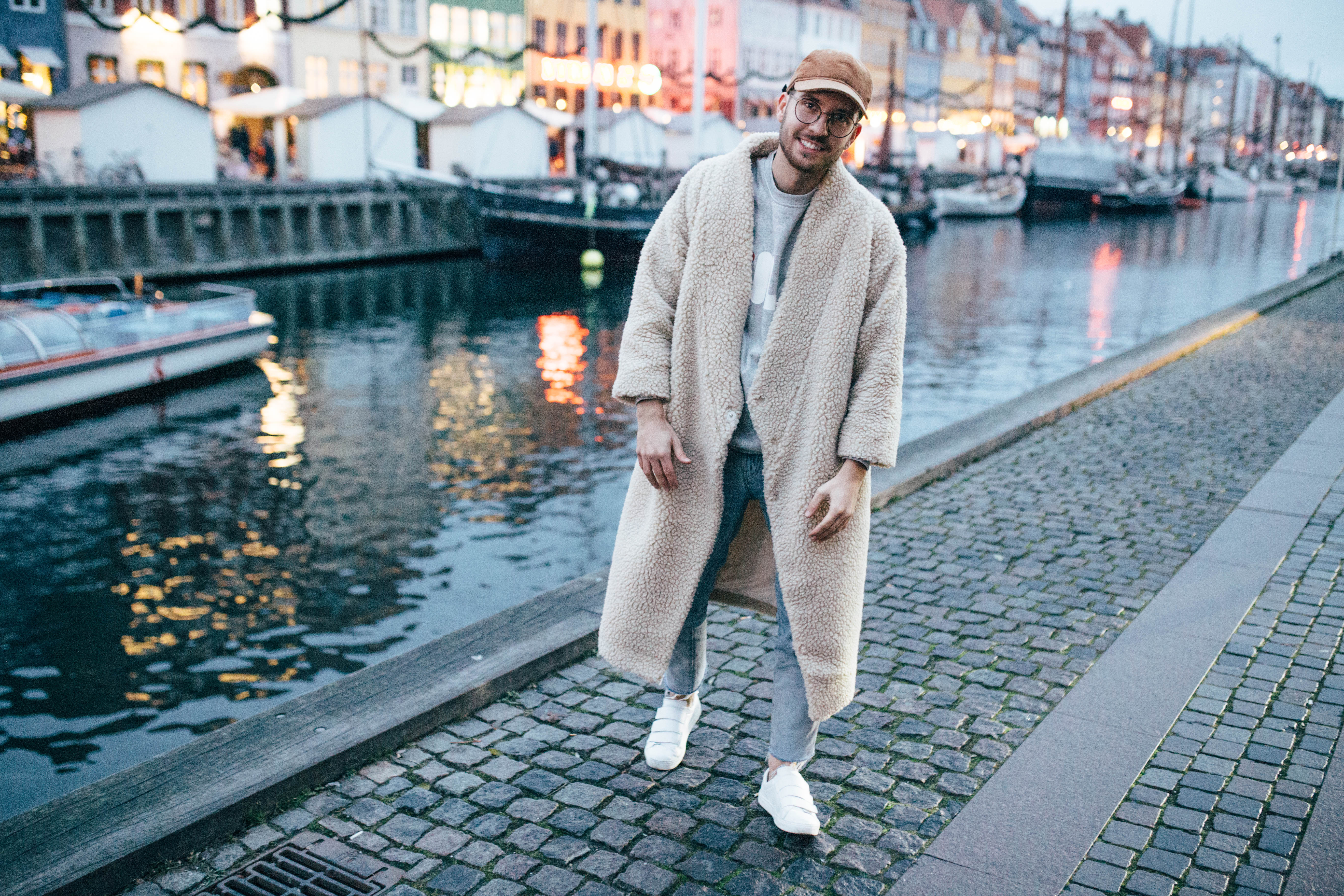 outfit_nyhavn_-6-of-6