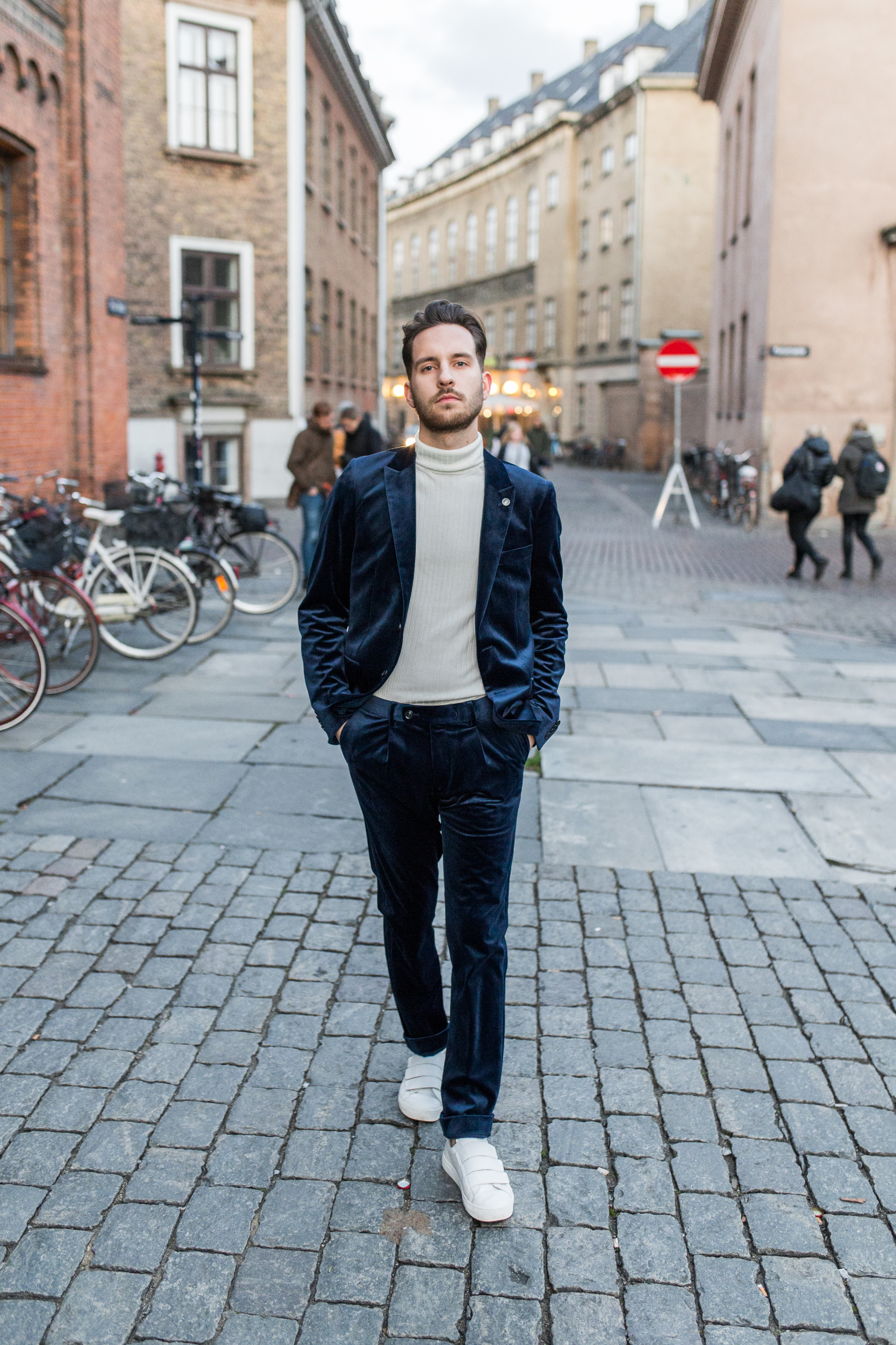 zalando_style_icon_male_outfit-2-of-6