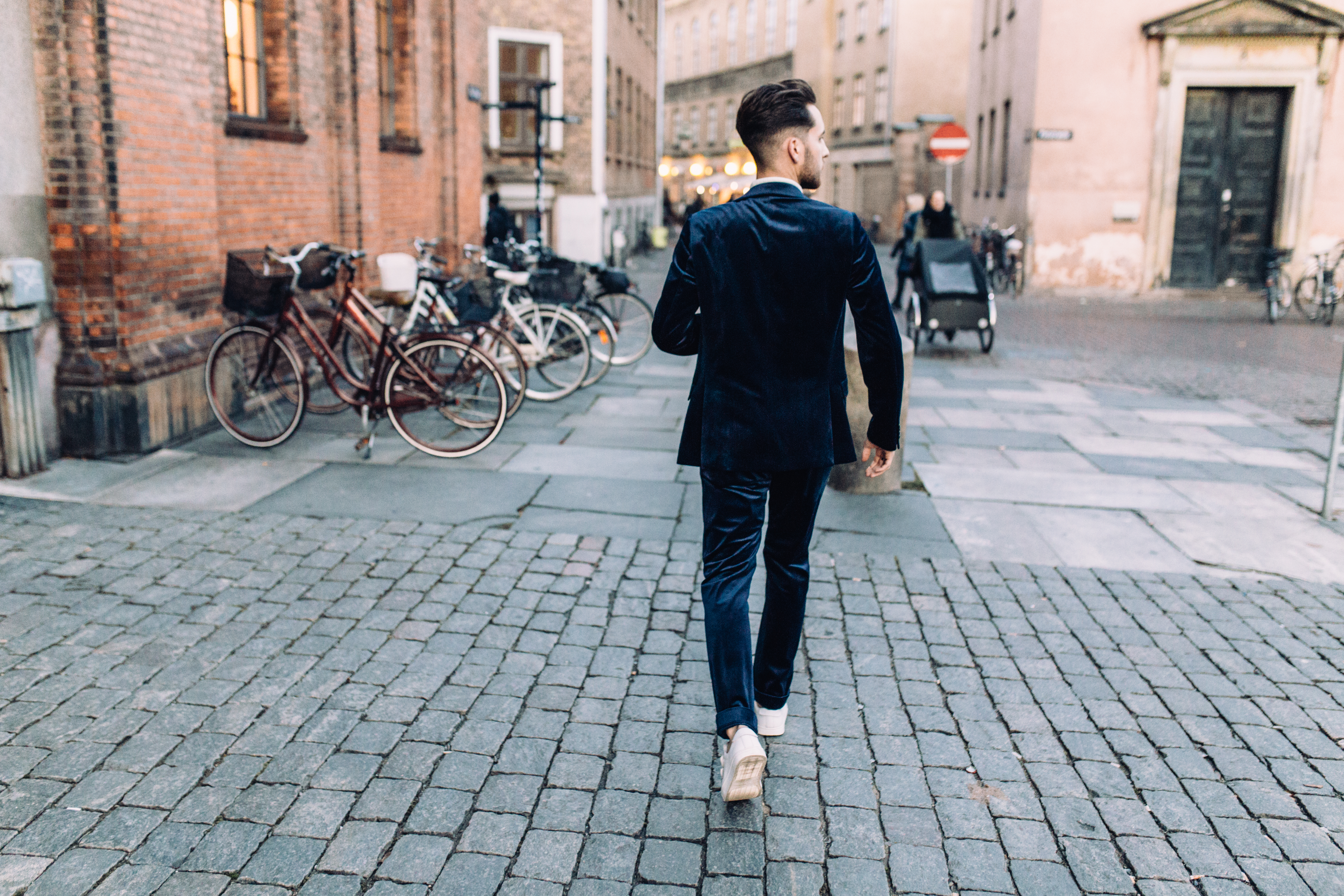 zalando_style_icon_male_outfit-3-of-6