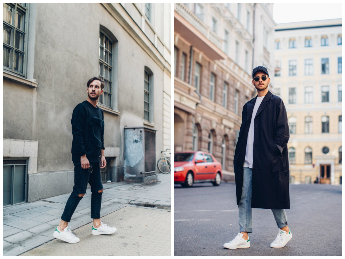 2016_favourite_outfits_3