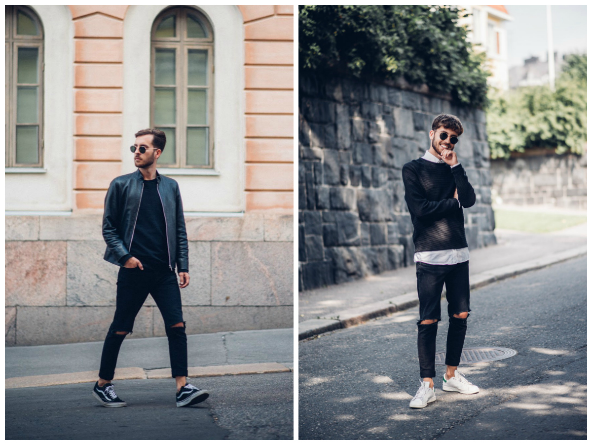 2016_favourite_outfits_4