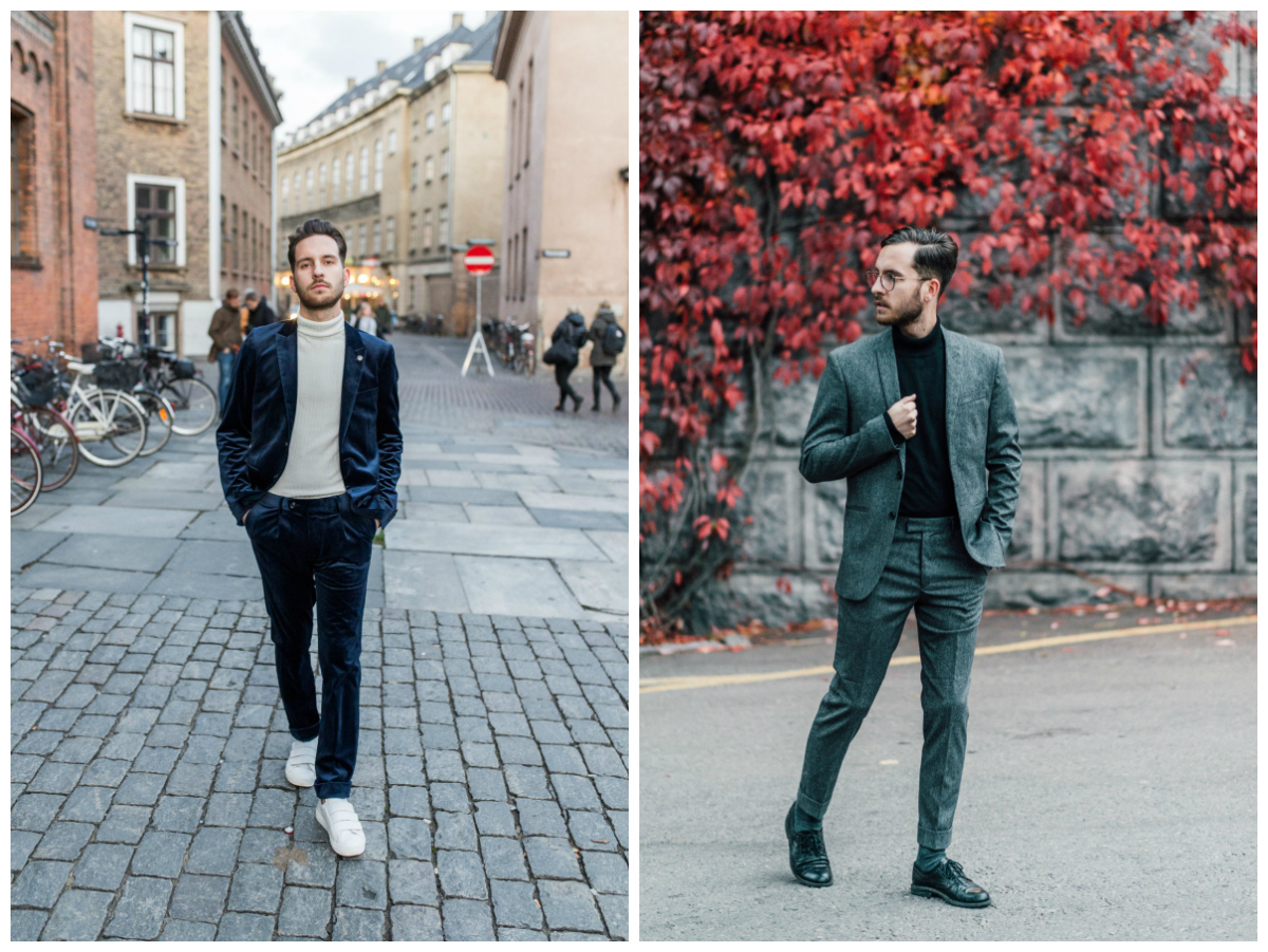 2016_favourite_outfits_5
