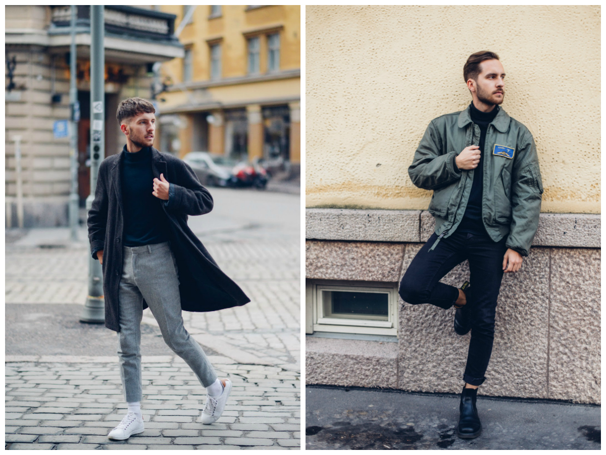 2016_favourite_outfits_7