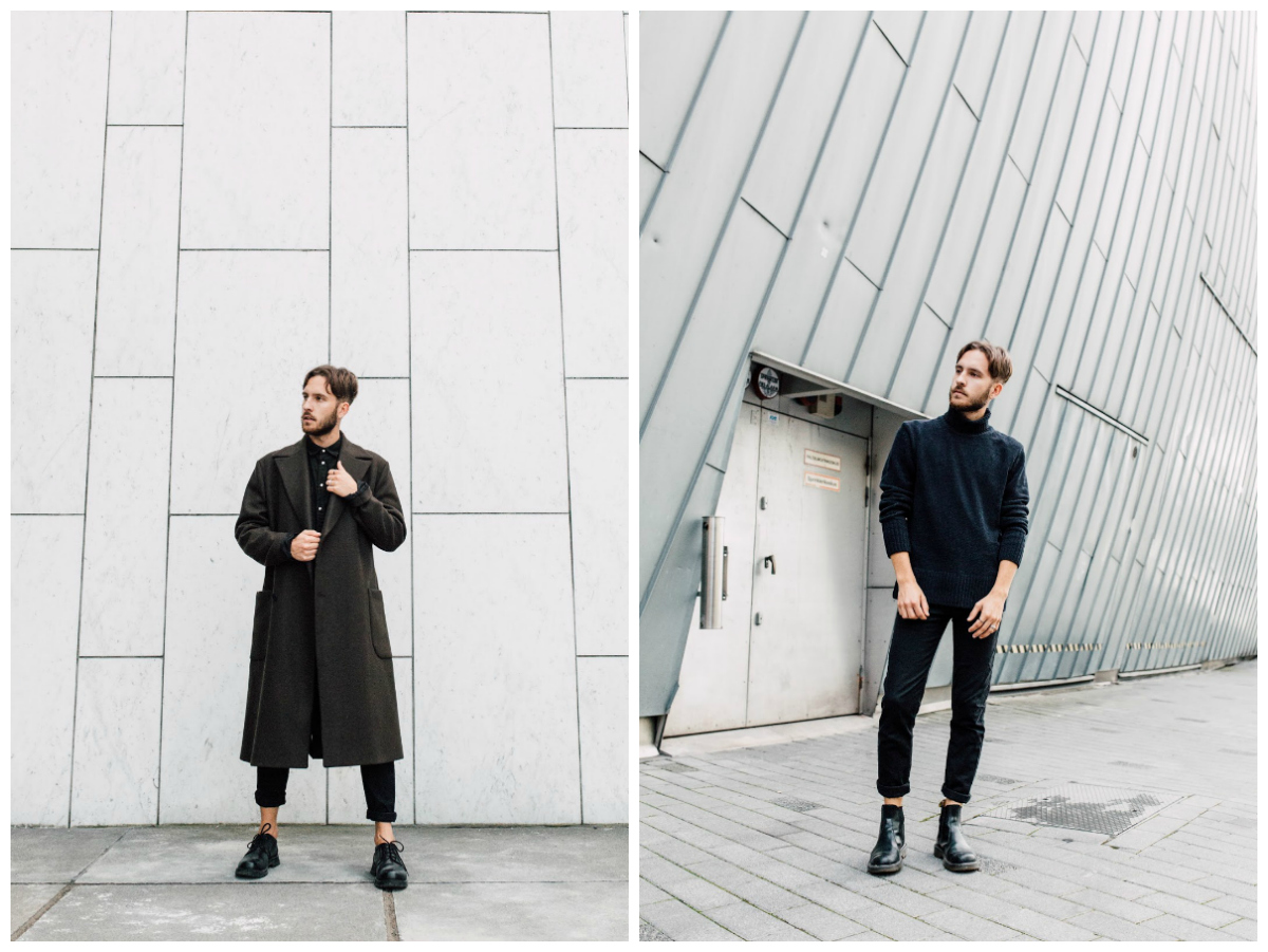 2016_favourite_outfits_8