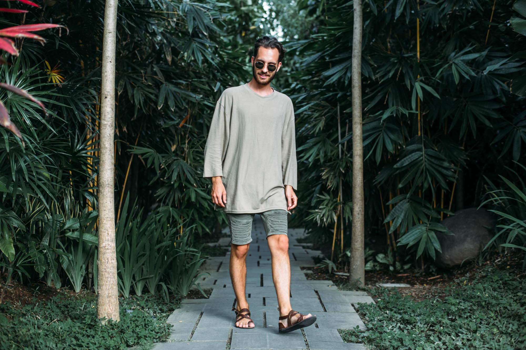 mens_outfit_bali-2