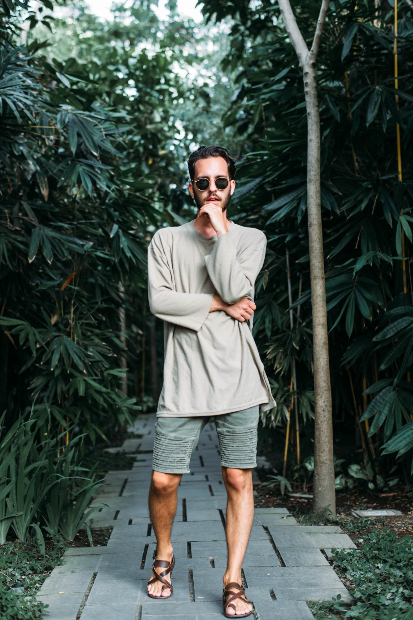 mens_outfit_bali