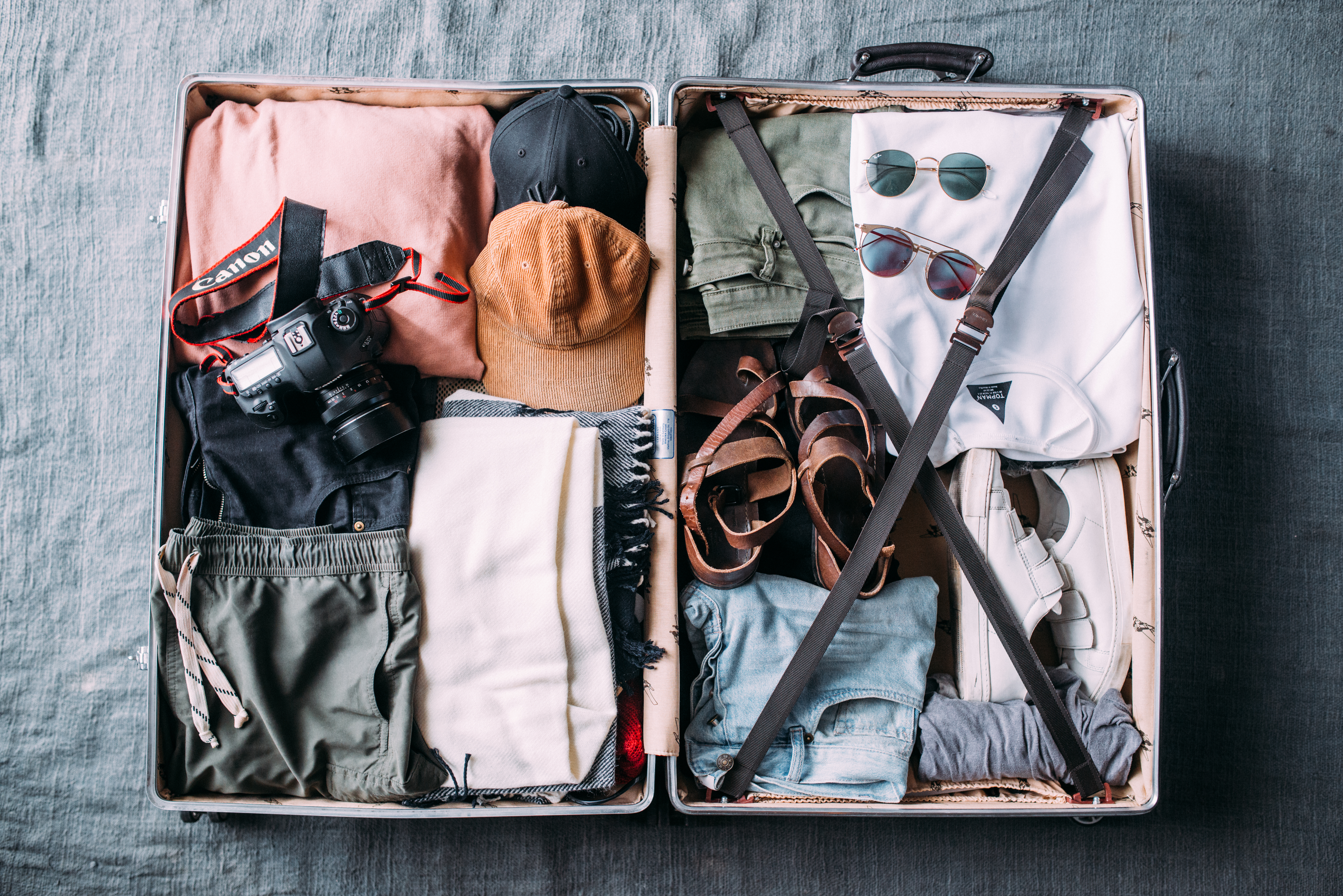 rimowa_packing-1-of-1