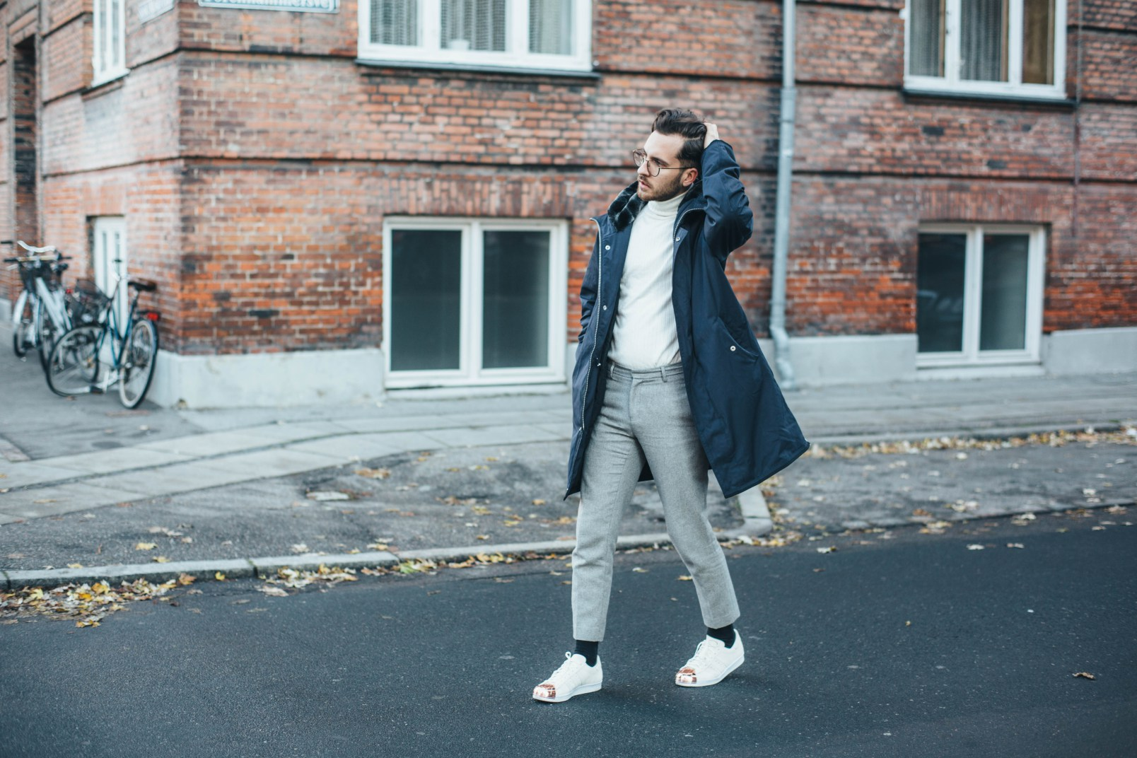 sand_copenhagen_jacket-5-of-7
